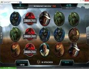 Triceratopsフリーゲーム