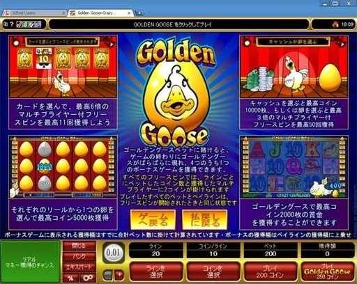 Golden Goose-Crazy Chameleons