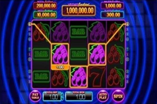 casino whv
