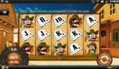賭け金の調整1