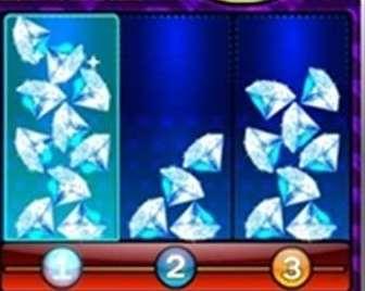 Diamond Mine機能5
