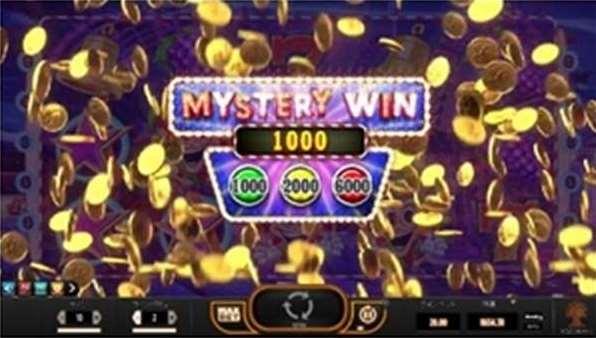 20コインから6000コイン
