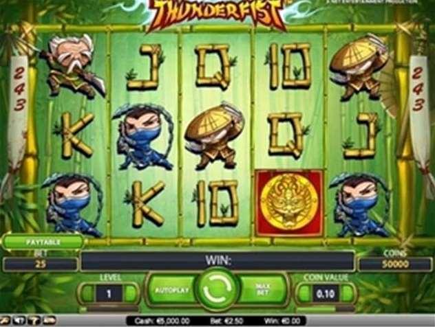 thunderfist</p>  <h2>VJ thunderfistの無料ゲームはここ</h2>  <p><a href=