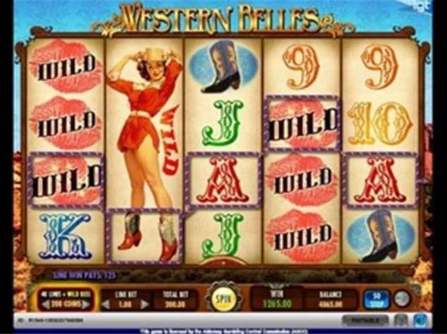 賭け金を追加する事で特定の機能が付加されるタイプ