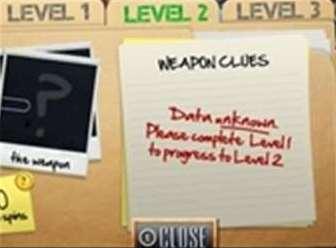 clue spins3