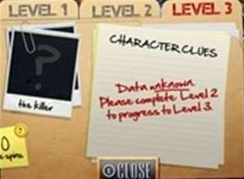 clue spins4