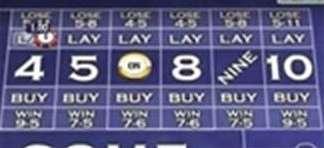 バイベット(Buy Bets)