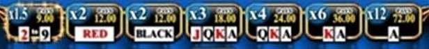 Poker Royal7