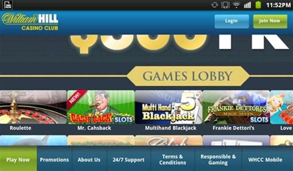 Game Lobby1