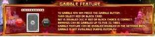 Gamble Feature0