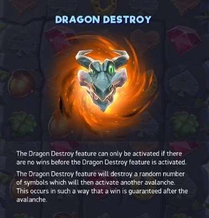 Dragon destroy1