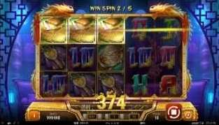 Win Spin8