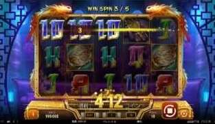 Win Spin9