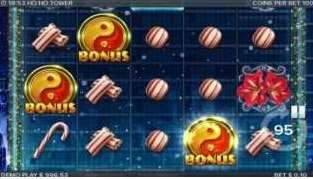 Bonus Symbol2