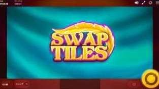 SWAP TILES (スワップ・タイル)2