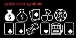 Scratch Casino4