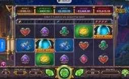 Ozwin's Jackpots1