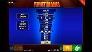 ギャンブル3