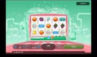 Bubble Popper Bonus2