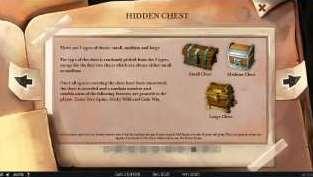 Hidden Chest2