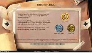 Hidden Chest3