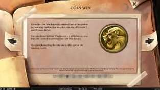 Coin Win
