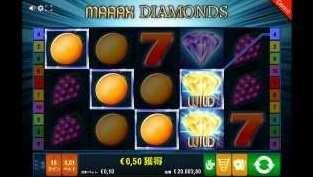 カードギャンブル1