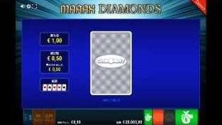 カードギャンブル2