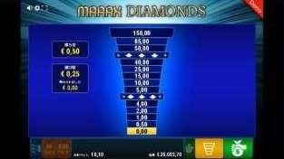 カードギャンブル3