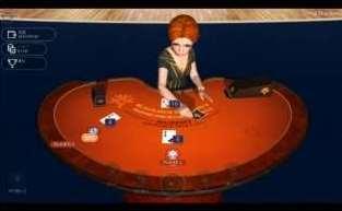 Sonya Blackjack6