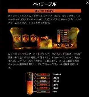 super online casinos