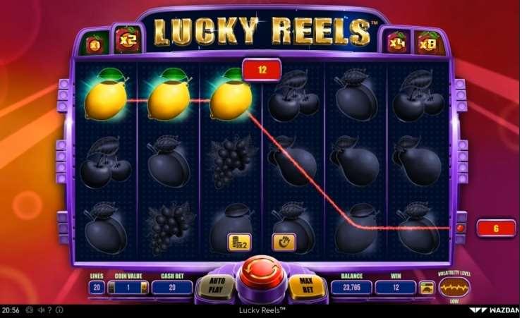 gamble1