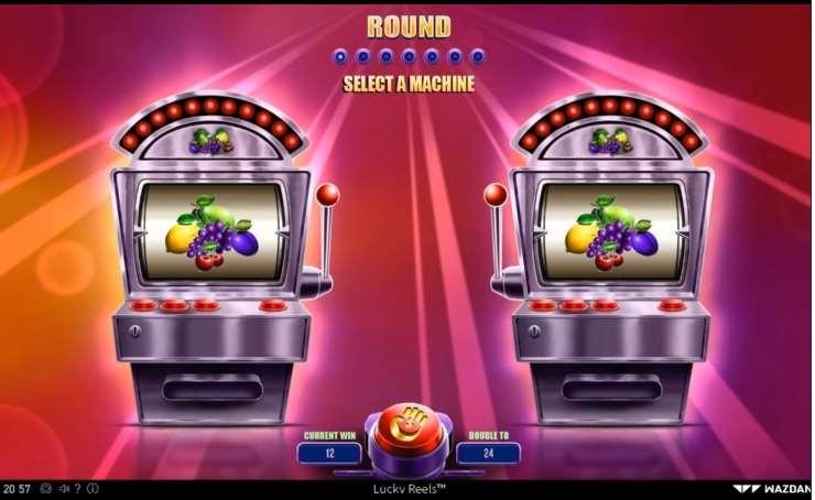 gamble2