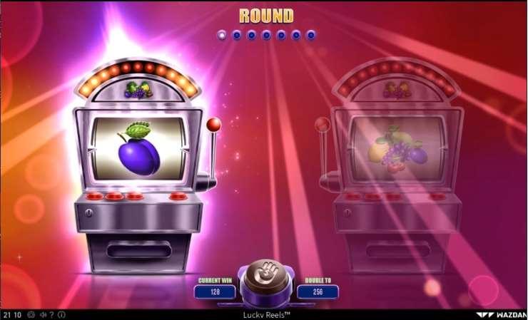 gamble4