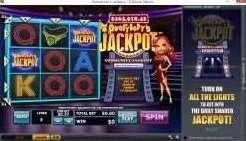 Everybody's Jackpot2