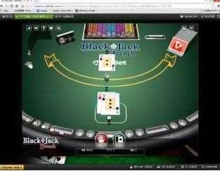 isoftbet Blackjack French4