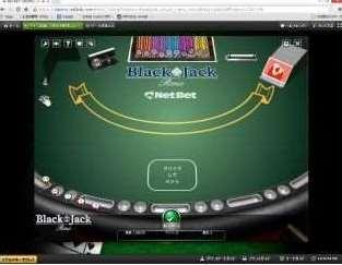 isoftbet Blackjack Reno1