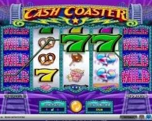 Cash Coaster2
