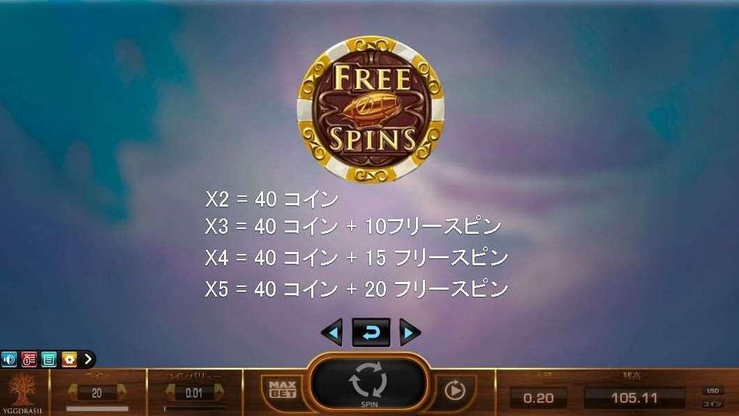 フリーゲーム1
