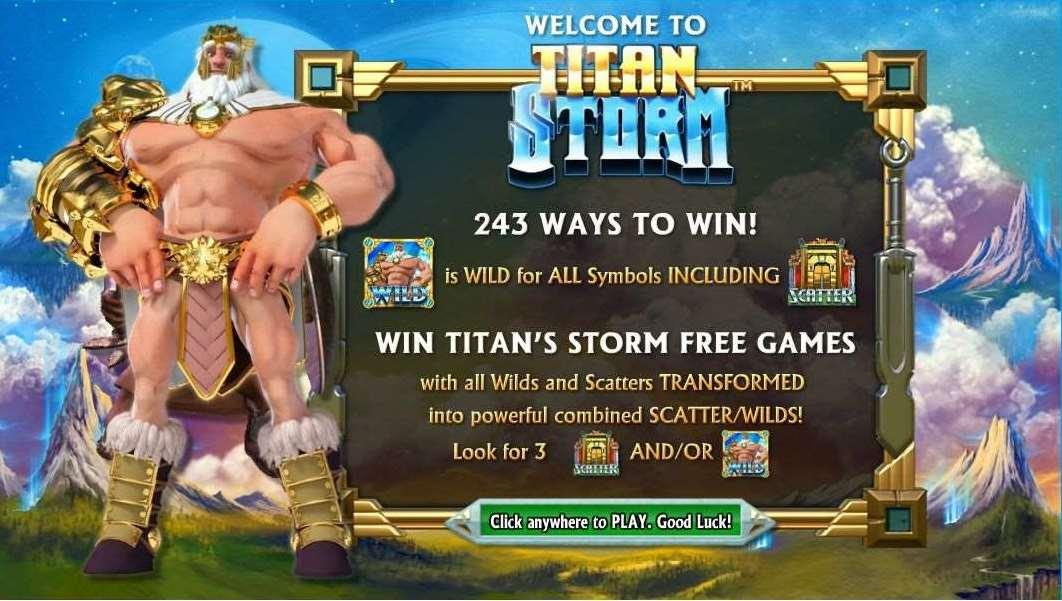 Titan Storm1