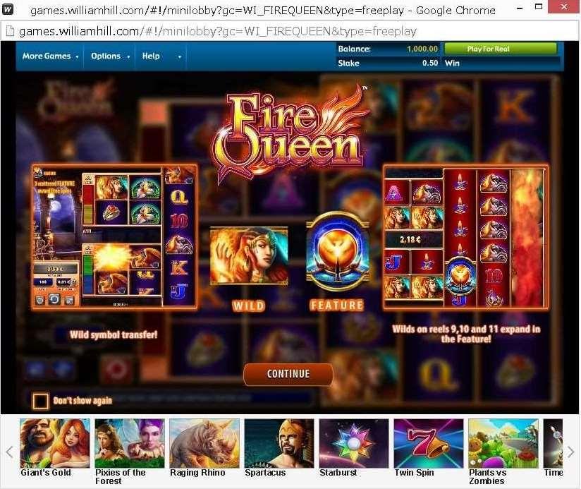 Fire Queen1