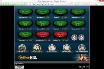 賭け金の上限2