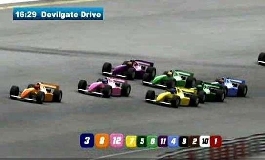 Motor Racing3