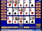 Triple Play Deces Wild Bonus