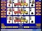 Triple Play Joker Poker