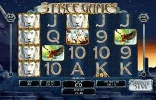 White Kingフリーゲーム3