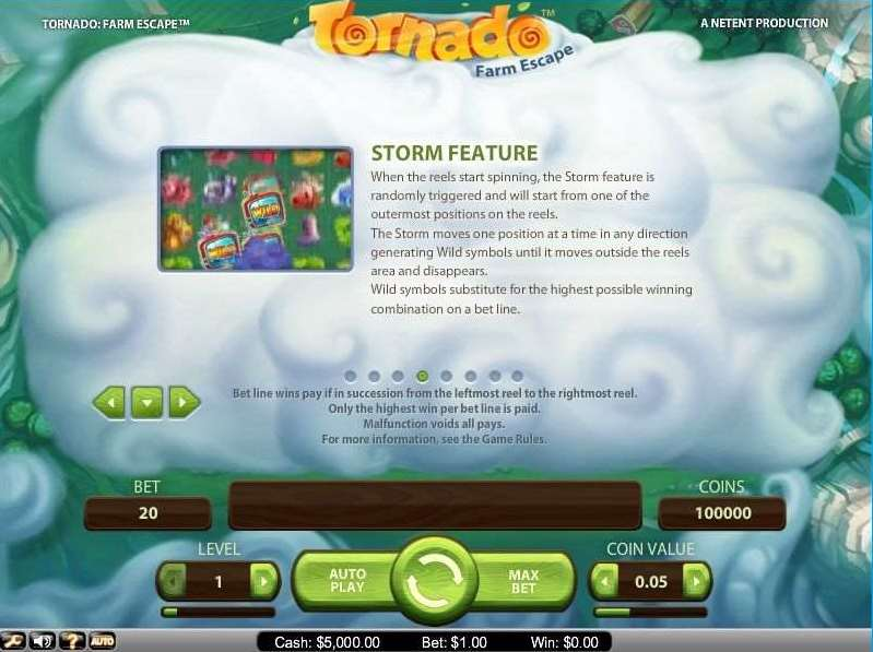Storm機能1