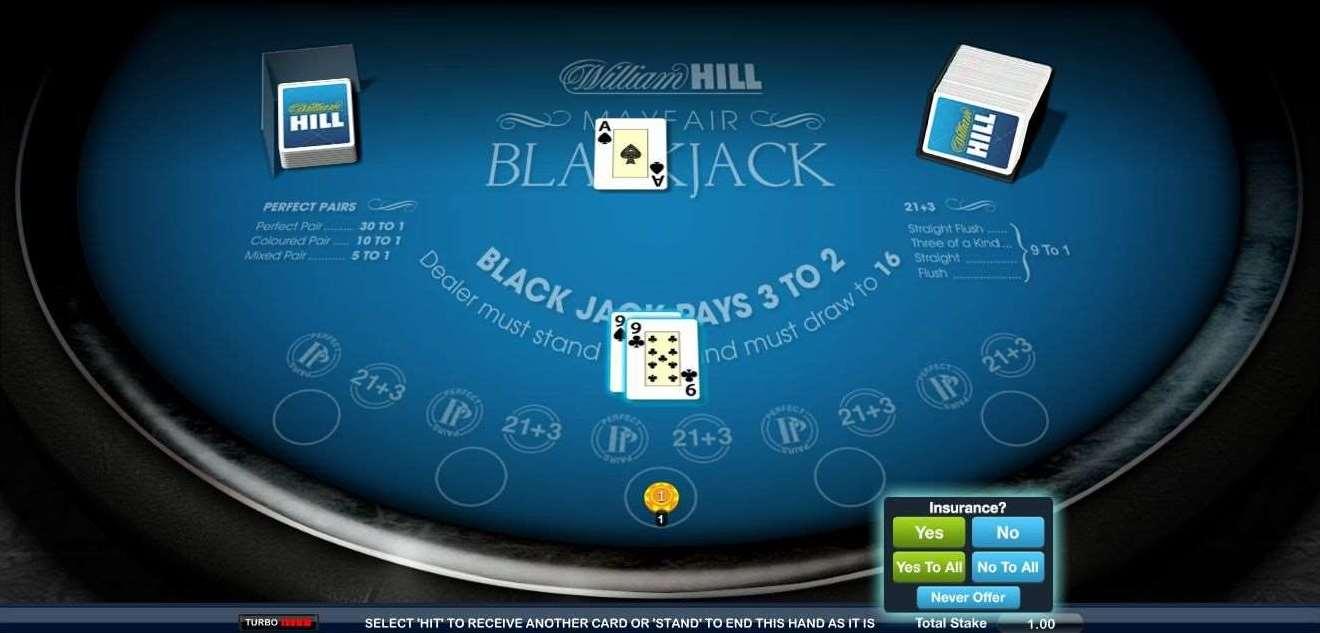Mayfair Blackjack3