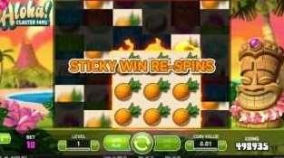 Sticky Win Re Spins3