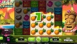 Sticky Win Re Spins5